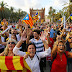 Catalan parliament session to respond to Article 155 begins
