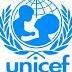 A UNICEF Em Moçambique Tem 2 Vagas De Emprego Disponíveis Para Esta Segunda-Feira (06 De Maio De 2018)