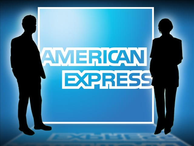 American Express Freshers Recruitment 2016 2017 Freshers
