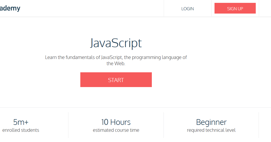 Which sites are good for learning Java? - Quora