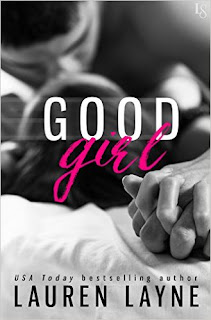 Good Girl (Love Unexpectedly) by Lauren Layne