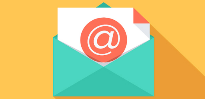Top 10 Tips for Writing an Autoresponse Email