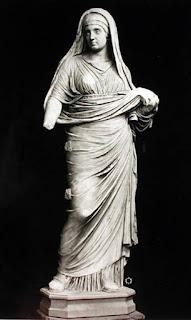 El Divorcio en Roma Antigua, Historia de Roma, La mujer y el matrimonio en la Antigua Roma, Las Vestales, Mujer en la Antigua Roma, Roma Antigua, Sociedad Roma Antigua,