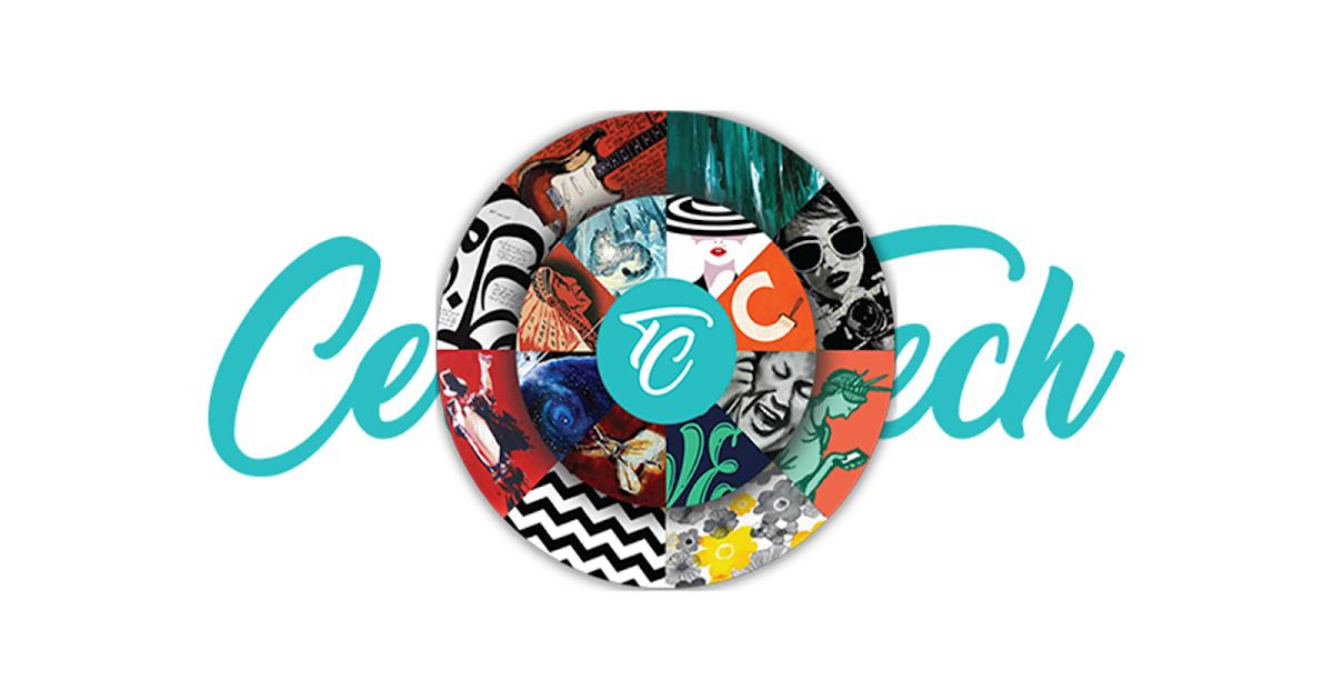 Cerostech | Digital Agency