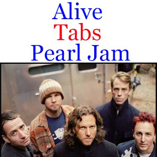 pearl jam songs,pearl jam ten,pearl jam albums,pearl jam youtube,pearl jam new album,pearl jam tour 2019,pearl jam members,pearl jam 2018 tour,eddie vedder tour,eddie vedder songs,eddie vedder height,eddie vedder age,eddie vedder band,eddie vedder kids,eddie vedder family,eddie vedder death,Alive Tabs Pearl Jam- How To Play Alive Pearl JamSong On Guitar Tabs & Sheet Online,Alive Tabs Pearl JamPearl Jam- Alive EASY Guitar Tabs Chords, Alive , Alive Tabs Pearl Jam- How To Play Alive  Pearl JamSong On Guitar Tabs & Sheet Online,Alive Tabs Pearl Jam- Alive  (2nd Movement) Pearl JamAlive  in a minor,concerto for two violins Alive ,Pearl JamAlive  in d minor,Pearl JamAlive  in a minor sheet music,Pearl JamAlive  no 1,Pearl JamAlive ,Pearl JamAlive  in a minor imslp,vladimir spivakov Alive  no 1 in a minor,toccata and fugue in d minor bwv 565,concerto for two violins Alive ,brandenburg concerto no 5,Alive  in e major Alive ,Pearl JamAlive  in e major,Pearl Jamviolin solo,Pearl JamAlive  in d minor,Pearl JamAlive  in a minor sheet music,concerto no 1 in a minor accolay,Alive  in a minor Alive ,Pearl JamAlive  in e major sheet music,Pearl JamAlive  in e major analysis,Pearl JamAlive  in a minor youtube,Alive Tabs Pearl JamPearl Jam- How To Play Alive - Pearl JamPearl JamSong On Guitar Free Tabs & Sheet Online,Alive Tabs Pearl JamPearl Jam- Alive Guitar Tabs Chords, Pearl JamAlive ,Pearl JamPearl Jamsongs,Pearl JamPearl JamagePearl JamPearl Jamrevival,Pearl JamPearl Jamalbums,Pearl JamPearl Jamyoutube,Pearl JamPearl Jamwiki,Pearl JamPearl Jam2019,Pearl JamPearl Jamkamikaze,Pearl JamPearl Jamlose yourself,Alive  cast,Alive  full movie,Alive  rap battle,Alive  songs,Pearl JamPearl JamAlive  lyrics,Alive  awards,Alive  true story,moms spaghetti,Alive  full movie,cheddar bob,sing for the moment lyrics,Alive  songs,Alive  rap battle lyrics,is Alive  a true story,Alive ,david future porter,Alive  full movie download,Alive  movie download,Alive  lil tic,greg buehl,Alive Tabs Pearl JamAlive - How To Play Alive - Pearl JamAlive On Guitar Tabs & Sheet Online,Alive Tabs Pearl JamAlive - Alive Guitar Tabs Chords,Alive Tabs Pearl JamPearl Jam- How To Play Alive On Guitar Tabs & Sheet Online,Alive Tabs Tabs Pearl JamAlive & Pearl JamAlive - Alive Easy Chords Guitar Tabs & Sheet Online,Alive TabsPearl JamAlive . How To Play Alive On Guitar Tabs & Sheet Online,Alive TabsPearl JamAlive Alive Tabs Chords Guitar Tabs & Sheet OnlineAlive TabsPearl JamAlive . How To Play Alive On Guitar Tabs & Sheet Online,Alive TabsPearl JamAlive Alive Tabs Chords Guitar Tabs & Sheet Online.Tabs Pearl JamAlive songs,Tabs Pearl JamAlive members,Tabs Pearl JamAlive albums,rolling stones logo,rolling stones youtube,Tabs Pearl JamAlive tour,rolling stones wiki,rolling stones youtube playlist,Tabs Pearl JamPearl Jamsongs,Tabs Pearl JamPearl Jamalbums,Tabs Pearl JamPearl Jammembers,Tabs Pearl JamPearl Jamyoutube,Tabs Pearl JamPearl Jamsinger,Tabs Pearl JamPearl Jamtour 2019,Tabs Pearl JamPearl Jamwiki,Tabs Pearl JamPearl Jamtour,steven tyler,Tabs Pearl JamPearl Jamdream on,Tabs Pearl JamPearl Jamjoe perry,Tabs Pearl JamPearl Jamalbums,Tabs Pearl JamPearl Jammembers,brad whitford,Tabs Pearl JamPearl Jamsteven tyler,ray tabano,Tabs Pearl JamAlive lyrics,Tabs Pearl JamPearl Jambest songs,Alive Tabs Pearl JamAlive - How To PlayAlive Tabs Pearl JamAlive On Guitar Tabs & Sheet Online,Alive Tabs Pearl JamAlive -Alive Chords Guitar Tabs & Sheet Online.Alive Tabs Pearl JamPearl Jam- How To PlayAlive On Guitar Tabs & Sheet Online,Alive Tabs Pearl JamPearl Jam-Alive Chords Guitar Tabs & Sheet Online,Alive Tabs Pearl JamPearl Jam. How To PlayAlive On Guitar Tabs & Sheet Online,Alive Tabs Pearl JamPearl Jam-Alive Easy Chords Guitar Tabs & Sheet Online,Alive Acoustic  Tabs Pearl JamPearl Jam- How To PlayAlive Tabs Pearl JamPearl JamAcoustic Songs On Guitar Tabs & Sheet Online,Alive Tabs Pearl JamPearl Jam-Alive Guitar Chords Free Tabs & Sheet Online, Lady Janeguitar tabs Tabs Pearl JamPearl Jam;Alive guitar chords Tabs Pearl JamPearl Jam; guitar notes;Alive Tabs Pearl JamPearl Jamguitar pro tabs;Alive guitar tablature;Alive guitar chords songs;Alive Tabs Pearl JamPearl Jambasic guitar chords; tablature; easyAlive Tabs Pearl JamPearl Jam; guitar tabs; easy guitar songs;Alive Tabs Pearl JamPearl Jamguitar sheet music; guitar songs; bass tabs; acoustic guitar chords; guitar chart; cords of guitar; tab music; guitar chords and tabs; guitar tuner; guitar sheet; guitar tabs songs; guitar song; electric guitar chords; guitarAlive Tabs Pearl JamPearl Jam; chord charts; tabs and chordsAlive Tabs Pearl JamPearl Jam; a chord guitar; easy guitar chords; guitar basics; simple guitar chords; gitara chords;Alive Tabs Pearl JamPearl Jam; electric guitar tabs;Alive Tabs Pearl JamPearl Jam; guitar tab music; country guitar tabs;Alive Tabs Pearl JamPearl Jam; guitar riffs; guitar tab universe;Alive Tabs Pearl JamPearl Jam; guitar keys;Alive Tabs Pearl JamPearl Jam; printable guitar chords; guitar table; esteban guitar;Alive Tabs Pearl JamPearl Jam; all guitar chords; guitar notes for songs;Alive Tabs Pearl JamPearl Jam; guitar chords online; music tablature;Alive Tabs Pearl JamPearl Jam; acoustic guitar; all chords; guitar fingers;Alive Tabs Pearl JamPearl Jamguitar chords tabs;Alive Tabs Pearl JamPearl Jam; guitar tapping;Alive Tabs Pearl JamPearl Jam; guitar chords chart; guitar tabs online;Alive Tabs Pearl JamPearl Jamguitar chord progressions;Alive Tabs Pearl JamPearl Jambass guitar tabs;Alive Tabs Pearl JamPearl Jamguitar chord diagram; guitar software;Alive Tabs Pearl JamPearl Jambass guitar; guitar body; guild guitars;Alive Tabs Pearl JamPearl Jamguitar music chords; guitarAlive Tabs Pearl JamPearl Jamchord sheet; easyAlive Tabs Pearl JamPearl Jamguitar; guitar notes for beginners; gitar chord; major chords guitar;Alive Tabs Pearl JamPearl Jamtab sheet music guitar; guitar neck; song tabs;Alive Tabs Pearl JamPearl Jamtablature music for guitar; guitar pics; guitar chord player; guitar tab sites; guitar score; guitarAlive Tabs Pearl JamPearl Jamtab books; guitar practice; slide guitar; aria guitars;Alive Tabs Pearl JamPearl Jamtablature guitar songs; guitar tb;Alive Tabs Pearl JamPearl Jamacoustic guitar tabs; guitar tab sheet;Alive Tabs Pearl JamPearl Jampower chords guitar; guitar tablature sites; guitarAlive Tabs Pearl JamPearl Jammusic theory; tab guitar pro; chord tab; guitar tan;Alive Tabs Pearl JamPearl Jamprintable guitar tabs;Alive Tabs Pearl JamPearl Jamultimate tabs; guitar notes and chords; guitar strings; easy guitar songs tabs; how to guitar chords; guitar sheet music chords; music tabs for acoustic guitar; guitar picking; ab guitar; list of guitar chords; guitar tablature sheet music; guitar picks; r guitar; tab; song chords and lyrics; main guitar chords; acousticAlive Tabs Pearl JamPearl Jamguitar sheet music; lead guitar; freeAlive Tabs Pearl JamPearl Jamsheet music for guitar; easy guitar sheet music; guitar chords and lyrics; acoustic guitar notes;Alive Tabs Pearl JamPearl Jamacoustic guitar tablature; list of all guitar chords; guitar chords tablature; guitar tag; free guitar chords; guitar chords site; tablature songs; electric guitar notes; complete guitar chords; free guitar tabs; guitar chords of; cords on guitar; guitar tab websites; guitar reviews; buy guitar tabs; tab gitar; guitar center; christian guitar tabs; boss guitar; country guitar chord finder; guitar fretboard; guitar lyrics; guitar player magazine; chords and lyrics; best guitar tab site;Alive Tabs Pearl JamPearl Jamsheet music to guitar tab; guitar techniques; bass guitar chords; all guitar chords chart;Alive Tabs Pearl JamPearl Jamguitar song sheets;Alive Tabs Pearl JamPearl Jamguitat tab; blues guitar licks; every guitar chord; gitara tab; guitar tab notes; allAlive Tabs Pearl JamPearl Jamacoustic guitar chords; the guitar chords;Alive Tabs Pearl JamPearl Jam; guitar ch tabs; e tabs guitar;Alive Tabs Pearl JamPearl Jamguitar scales; classical guitar tabs;Alive Tabs Pearl JamPearl Jamguitar chords website;Alive Tabs Pearl JamPearl Jamprintable guitar songs; guitar tablature sheetsAlive Tabs Pearl JamPearl Jam; how to playAlive Tabs Pearl JamPearl Jamguitar; buy guitarAlive Tabs Pearl JamPearl Jamtabs online; guitar guide;Alive Tabs Pearl JamPearl Jamguitar video; blues guitar tabs; tab universe; guitar chords and songs; find guitar; chords;Alive Tabs Pearl JamPearl Jamguitar and chords; guitar pro; all guitar tabs; guitar chord tabs songs; tan guitar; official guitar tabs;Alive Tabs Pearl JamPearl Jamguitar chords table; lead guitar tabs; acords for guitar; free guitar chords and lyrics; shred guitar; guitar tub; guitar music books; taps guitar tab;Alive Tabs Pearl JamPearl Jamtab sheet music; easy acoustic guitar tabs;Alive Tabs Pearl JamPearl Jamguitar chord guitar; guitarAlive Tabs Pearl JamPearl Jamtabs for beginners; guitar leads online; guitar tab a; guitarAlive Tabs Pearl JamPearl Jamchords for beginners; guitar licks; a guitar tab; how to tune a guitar; online guitar tuner; guitar y; esteban guitar lessons; guitar strumming; guitar playing; guitar pro 5; lyrics with chords; guitar chords no Lady Jane Lady JaneTabs Pearl JamPearl Jamall chords on guitar; guitar world; different guitar chords; tablisher guitar; cord and tabs;Alive Tabs Pearl JamPearl Jamtablature chords; guitare tab;Alive Tabs Pearl JamPearl Jamguitar and tabs; free chords and lyrics; guitar history; list of all guitar chords and how to play them; all major chords guitar; all guitar keys;Alive Tabs Pearl JamPearl Jamguitar tips; taps guitar chords;Alive Tabs Pearl JamPearl Jamprintable guitar music; guitar partiture; guitar Intro; guitar tabber; ez guitar tabs;Alive Tabs Pearl JamPearl Jamstandard guitar chords; guitar fingering chart;Alive Tabs Pearl JamPearl Jamguitar chords lyrics; guitar archive; rockabilly guitar lessons; you guitar chords; accurate guitar tabs; chord guitar full;Alive Tabs Pearl JamPearl Jamguitar chord generator; guitar forum;Alive Tabs Pearl JamPearl Jamguitar tab lesson; free tablet; ultimate guitar chords; lead guitar chords; i guitar chords; words and guitar chords; guitar Intro tabs; guitar chords chords; taps for guitar; print guitar tabs;Alive Tabs Pearl JamPearl Jamaccords for guitar; how to read guitar tabs; music to tab; chords; free guitar tablature; gitar tab; l chords; you and i guitar tabs; tell me guitar chords; songs to play on guitar; guitar pro chords; guitar player;Alive Tabs Pearl JamPearl Jamacoustic guitar songs tabs;Alive Tabs Pearl JamPearl Jamtabs guitar tabs; how to playAlive Tabs Pearl JamPearl Jamguitar chords; guitaretab; song lyrics with chords; tab to chord; e chord tab; best guitar tab website;Alive Tabs Pearl JamPearl Jamultimate guitar; guitarAlive Tabs Pearl JamPearl Jamchord search; guitar tab archive;Alive Tabs Pearl JamPearl Jamtabs online; guitar tabs & chords; guitar ch; guitar tar; guitar method; how to play guitar tabs; tablet for; guitar chords download; easy guitarAlive Tabs Pearl JamPearl Jam; chord tabs; picking guitar chords; Tabs Pearl JamPearl Jamguitar tabs; guitar songs free; guitar chords guitar chords; on and on guitar chords; ab guitar chord; ukulele chords; beatles guitar tabs; this guitar chords; all electric guitar; chords; ukulele chords tabs; guitar songs with chords and lyrics; guitar chords tutorial; rhythm guitar tabs; ultimate guitar archive; free guitar tabs for beginners; guitare chords; guitar keys and chords; guitar chord strings; free acoustic guitar tabs; guitar songs and chords free; a chord guitar tab; guitar tab chart; song to tab; gtab; acdc guitar tab; best site for guitar chords; guitar notes free; learn guitar tabs; freeAlive Tabs Pearl JamPearl Jam; tablature; guitar t; gitara ukulele chords; what guitar chord is this; how to find guitar chords; best place for guitar tabs; e guitar tab; for you guitar tabs; different chords on the guitar; guitar pro tabs free; freeAlive Tabs Pearl JamPearl Jam; music tabs; green day guitar tabs;Alive Tabs Pearl JamPearl Jamacoustic guitar chords list; list of guitar chords for beginners; guitar tab search; guitar cover tabs; free guitar tablature sheet music; freeAlive Tabs Pearl JamPearl Jamchords and lyrics for guitar songs; blink 82 guitar tabs; jack johnson guitar tabs; what chord guitar; purchase guitar tabs online; tablisher guitar songs; guitar chords lesson; free music lyrics and chords; christmas guitar tabs; pop songs guitar tabs;Alive Tabs Pearl JamPearl Jamtablature gitar; tabs free play; chords guitare; guitar tutorial; free guitar chords tabs sheet music and lyrics; guitar tabs tutorial; printable song lyrics and chords; for you guitar chords; free guitar tab music; ultimate guitar tabs and chords free download; song words and chords; guitar music and lyrics; free tab music for acoustic guitar; free printable song lyrics with guitar chords; a to z guitar tabs; chords tabs lyrics; beginner guitar songs tabs; acoustic guitar chords and lyrics; acoustic guitar songs chords and lyrics;
