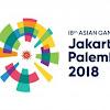 Panitia Asian Games 2018 Tunggu Anggaran Tambahan Rp1,1 Triliun