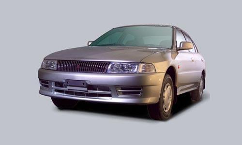 Price List Of Mitsubishi Cars In India Mitsubishi Cars Price List