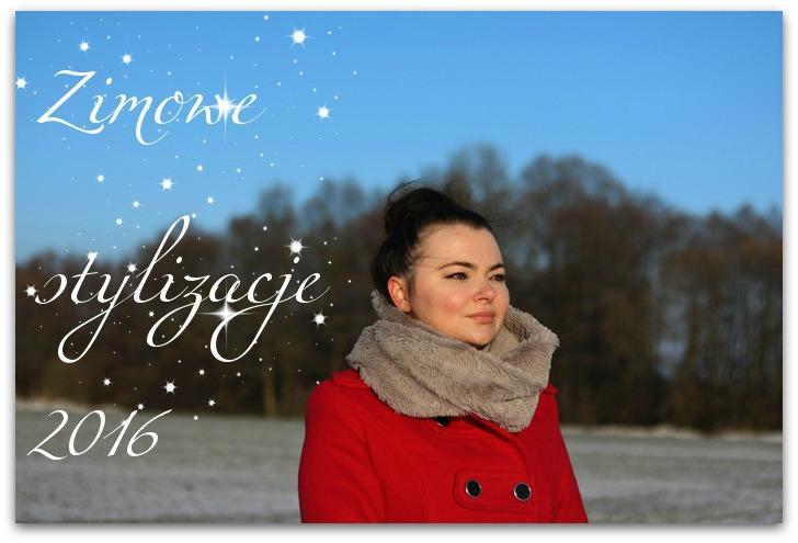 http://www.monikabregula.pl/2016/12/podsumowanie-stylizacji-2016-czesc.html