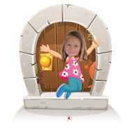 histoire, aventure pour enfant personnalisée