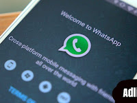 How to Overcome the Whatsapp Application Cannot Open