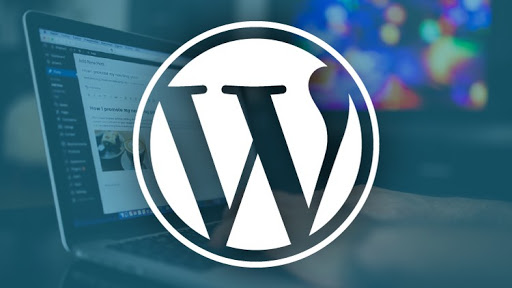 The WordPress Bootcamp: Build 10 Websites with WordPress Udemy Coupon