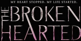 The Broken Hearted Kitap Özeti