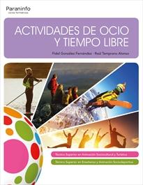 https://www.claret.cat/ca/llibre/EL-CORAZON-DE-LAS-ENSENANZAS-DE-BUDA-840818096