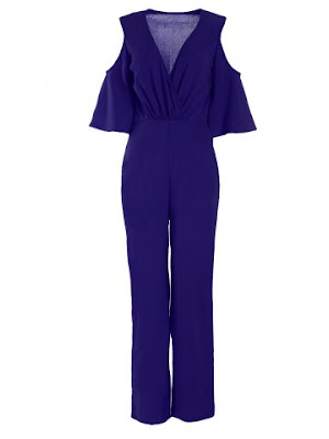 http://www.rosegal.com/jumpsuits-rompers/plunge-cold-shoulder-jumpsuit-1129724.html?lkid=65982