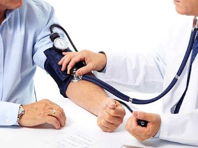 Tăng huyết áp là một trong những bệnh lý tim mạch phổ biến nhất hiện nay