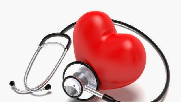 riesgo cardiovascular colesterol hipertensión framinham regicor SCORE