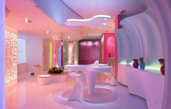 Fine Smart Home Interior Living Room Design Ideas Largest Home Design Picture Inspirations Pitcheantrous