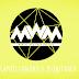 Manual Web Para Músicos - Campo sonoro y monitoreo