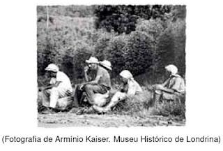 fotografia-de-arminio-saiser-museu-hsitorico-de-londrina