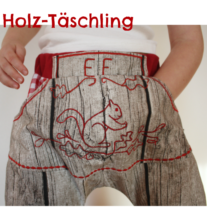 http://evafuchs.blogspot.co.at/2015/02/holz-taschling.html