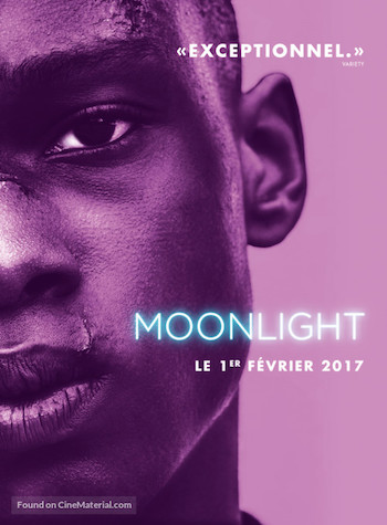 Moonlight 2016 Full Movie Download
