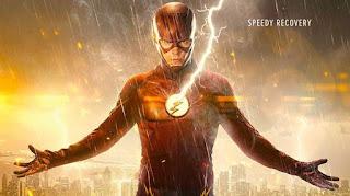 DownloadFilm The Flash Season 2 Full Episode Subtitle Indonesia