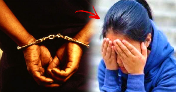 READ: Indian Family Driver Gets a Filipina Domestic Helper Pregnant and Both Are Arrested for Adultery Charges!