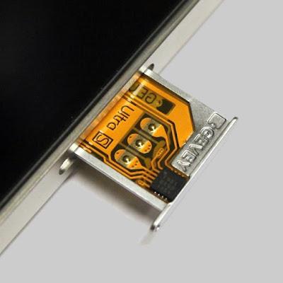 bán sim ghép iphone 5 tại hà nội