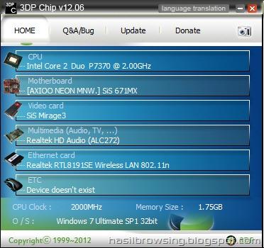 windows movie maker download windows 10 chip