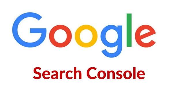 جوجل تطلق نسخة جديدة من ادوات مشرفي المواقع search console
