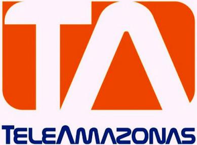 Teleamazonas en vivo es un canal ecuatoriano está operada por Centro de Radio y Televisión en vivo, Cratel S.A., en la ciudad de Quito y por Teleamazonas Guayaquil S.A., en la ciudad de Guayaquil. Es miembro de la Asociación de Canales de Televisión del Ecuador a la cual regresó desde 20122 y Organización de Televisión Iberoamericana.