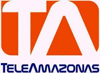Teleamazonas es un canal de televisión ecuatoriano; está operada por Centro de Radio y Televisión en vivo, Cratel S.A., en la ciudad de Quito y por Teleamazonas Guayaquil S.A., en la ciudad de Guayaquil.