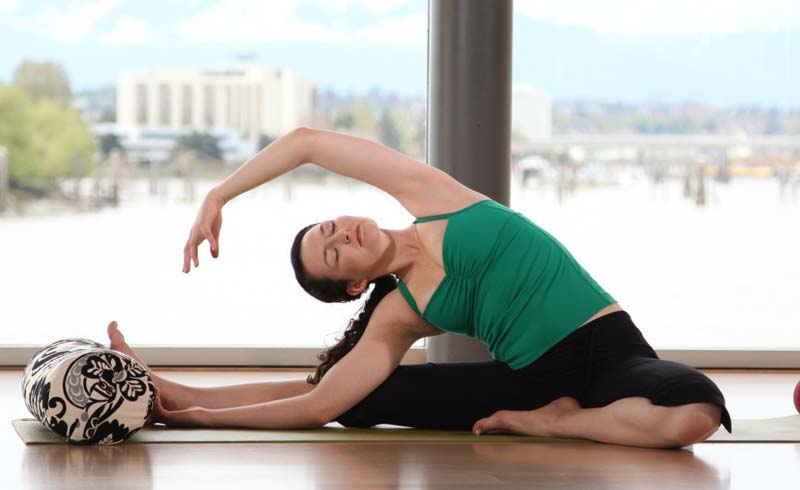 workout, health, wellness, Ayurvedic