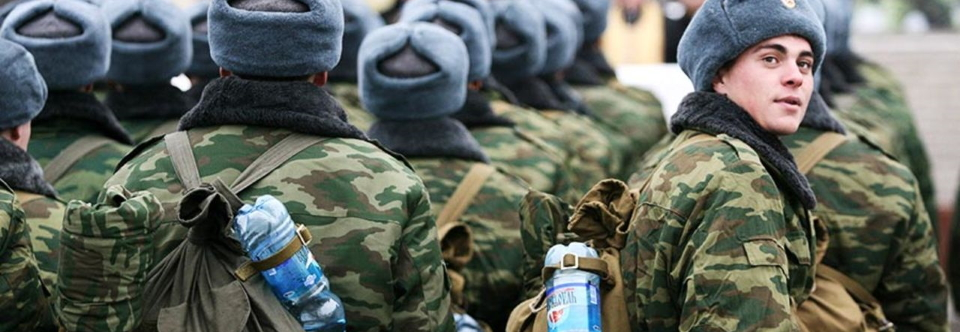Occupants in Crimea will receive a bonus for lack of water
