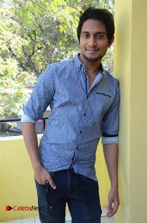 Prashanth boddeti Prasanna Inkenti Nuvve Cheppu Telugu Movie Press Meet Stills  0003.jpg
