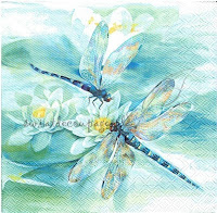 http://swiatdecoupage.sky-shop.pl/serwetka-wazki-035S-p95