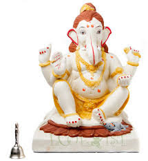 happy-ganesh-chaturthi-images-pictures