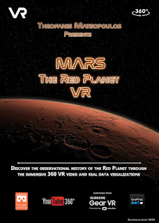 http://fanismatsopoulos8.wixsite.com/matsopoulos/mars-the-red-planet-vr-360