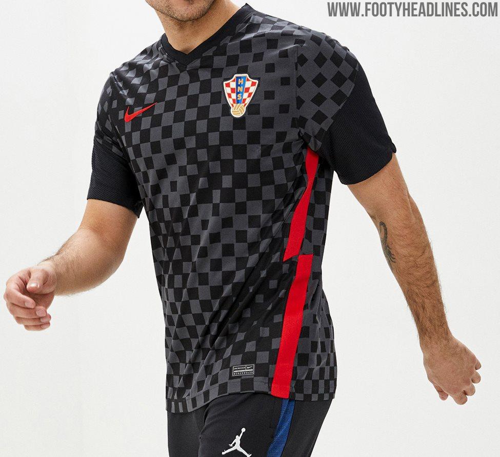 croatia-2020-away-kit+%25284%2529.jpg