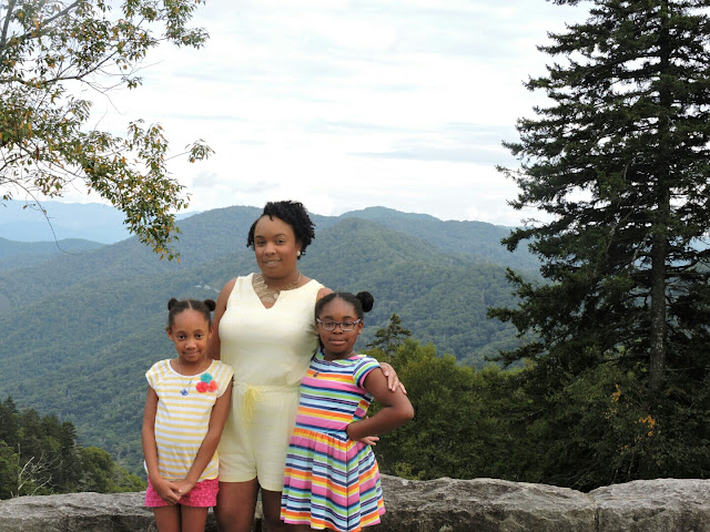 The Smoky Mountains- Revisited   via  www.productreviewmom.com