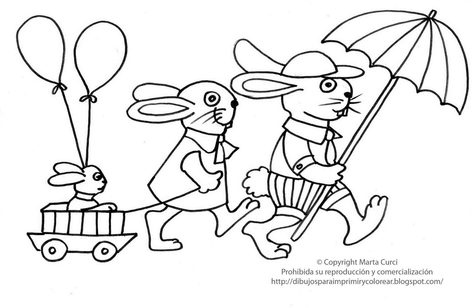 Dibujos De Niños Para Colorear E Imprimir Gratis: Dibujos Para Imprimir Y Colorear Gratis Para Niños: Dibujo