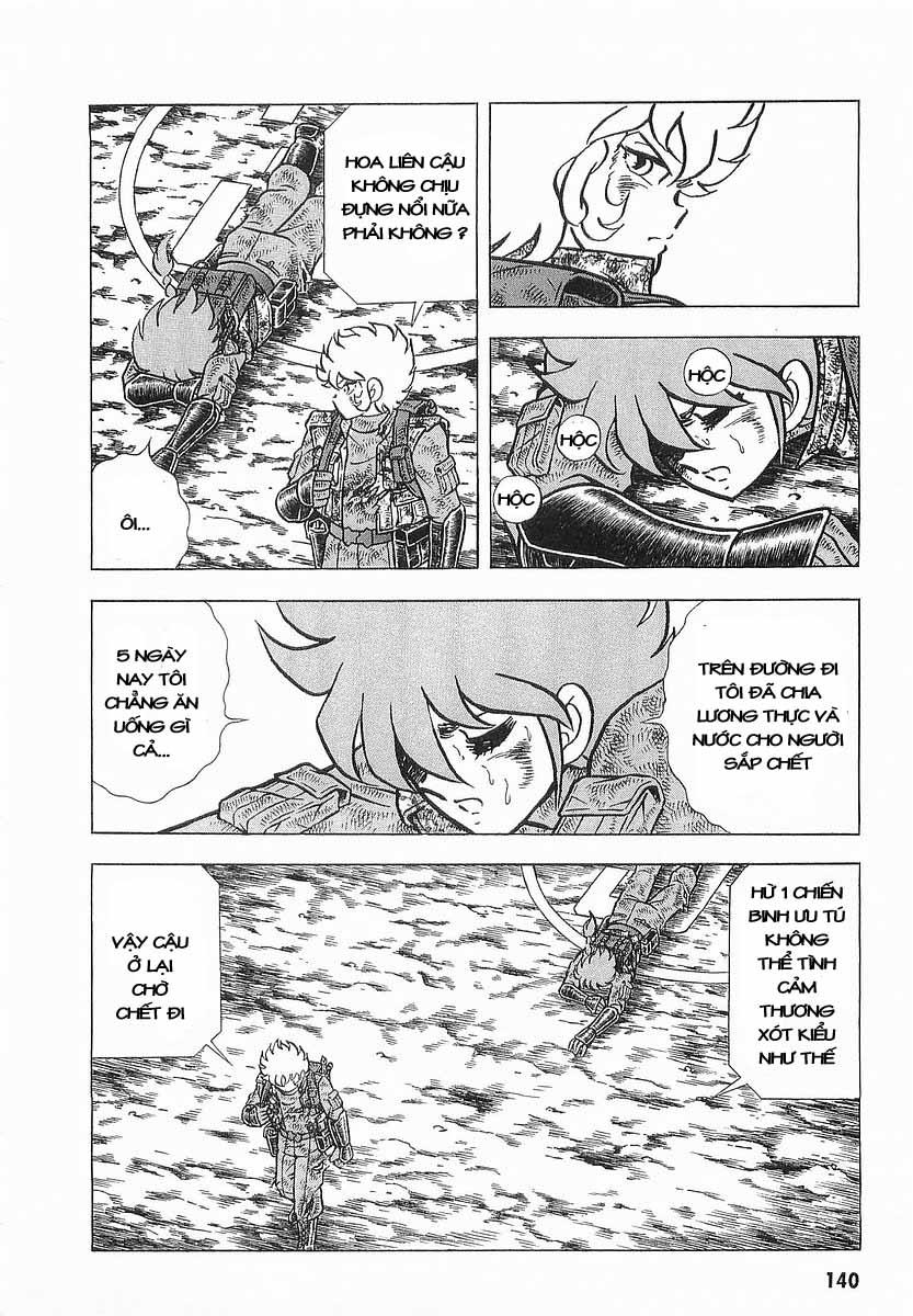 B'tX 59 trang 6