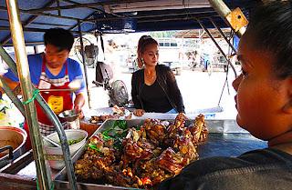 Khanom Market (1)