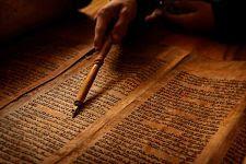 La profecía y el Elegido: clichés de la novela fantástica
