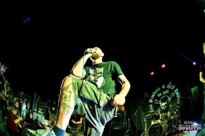 Potergeist @ Let's Rock Festival (03/09/16)-bbr