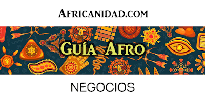 http://www.africanidad.com/search/label/Negocios%20Afro?&max-results=18
