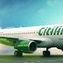 Resmi, Citilink buka rute penerbangan Jakarta-Banyuwangi