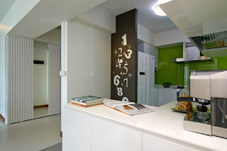 Modern Apartment Design For Your Modern Life