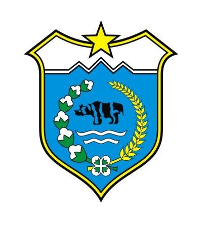 Logo+KabupatenPandeglang