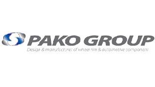 Lowongan Kerja Pako Group Oktober 2016